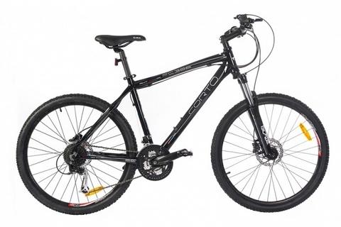 велосипед Corto FC326