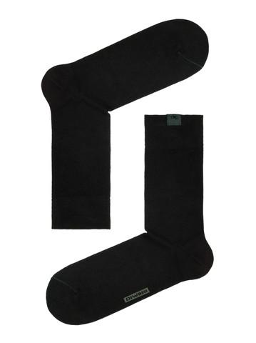 Мужские носки Classic 17С-104СП рис. 000 DiWaRi