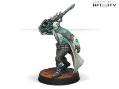 Nomads - Sin‐Eater Observants (Multi Sniper Rifle)