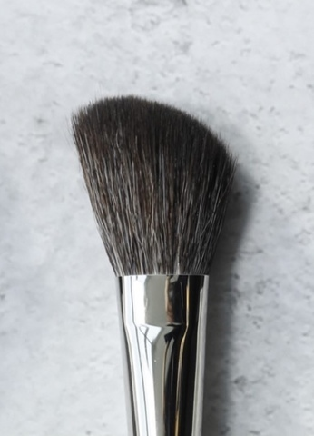 Кисть для скульптора GS16 Piminova Brushes
