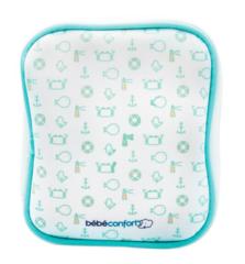 Bebe confort. Набор аксессуаров по уходу за малышом в футляре (5 предметов) - футляр