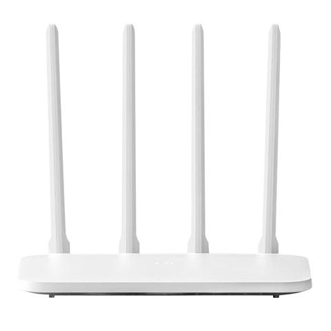 Купить беспроводной маршрутизатор Xiaomi Mi Wi-Fi Router 4A