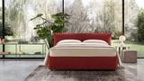 Кровать ERA SOFT, Италия