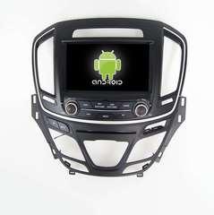 Головное устройство Insignia 2013-2015 рестайлинг Android 9.0 2/32GB модель KR 8073 T8