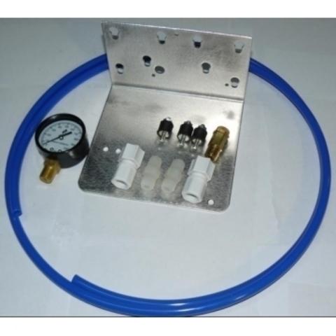 Установочный комплект для  компрессора АР-200Х
