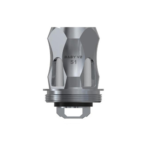 Сменный испаритель SMOK TFV8 Baby-V2 S1 0,15 Ω