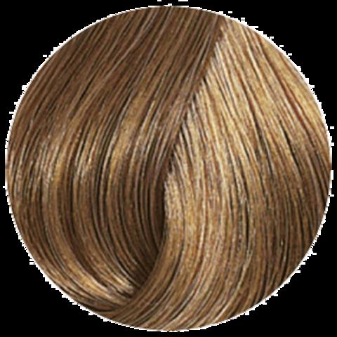 Wella Professional Color Touch Pure Naturals 7/0 (Блонд) - Тонирующая краска для волос