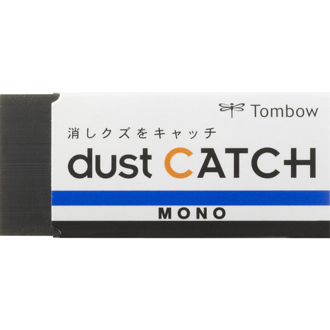 Ластики Tombow Mono Dust Catch