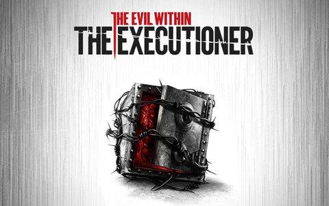 The Evil Within : The Executioner DLC (для ПК, цифровой ключ)