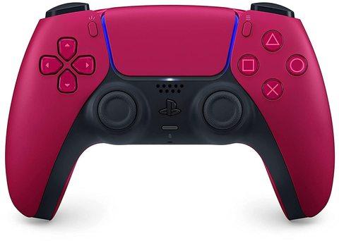 DualSense™ для PS5™ красный PS719828297