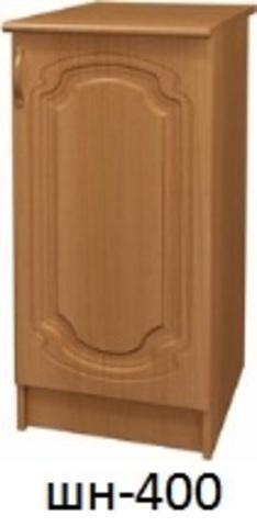 Шкаф нижний ШН 400
