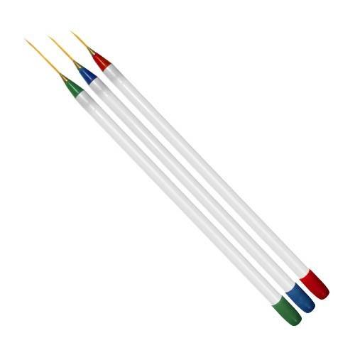 Набор кистей Набор кистей для рисования TNL 3 шт. (цветной наконечник) nabor-kistej-dlya-risovaniya-tnl-3-sht-cvetnoj-nakonechnik.jpg