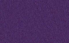 Рогожка Bahama violet (Бахама виолет)
