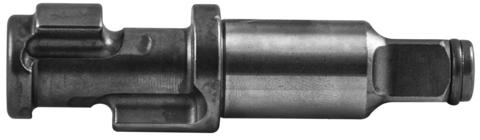 Привод для пневматического гайковерта JAI-0904