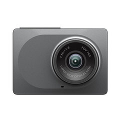 Видеорегистратор Xiaomi Yi WiFi DVR Dash Camera
