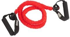 Эспандер Original FitTools 120 см в защитном кожухе HEAVY