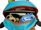 Рюкзак детский Skip Hop Zoo Собака