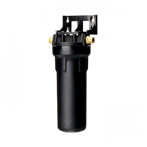 Корпус предфильтра Аквабосс-1-02 для горячей воды с соединением 1/2