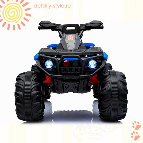 "Квадроцикл детский BBH ""Maverick ATV BBH-1388"" 2WD"