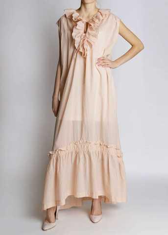 <p>Платье</p> ERIKA CAVALLINI