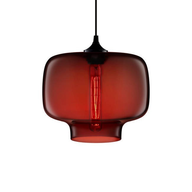 Подвесной светильник копия OCULO by Niche Modern