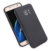 Чехол Silicone Cover Galaxy S7 Edge
