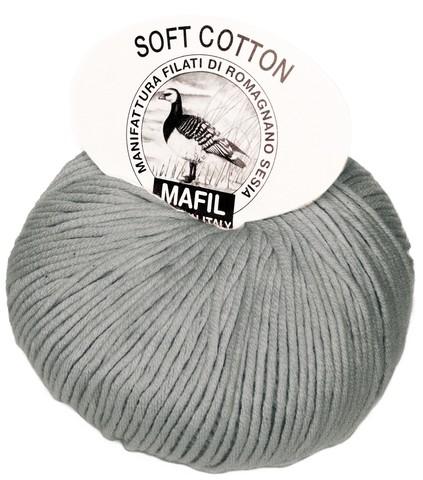 Soft Cotton 101