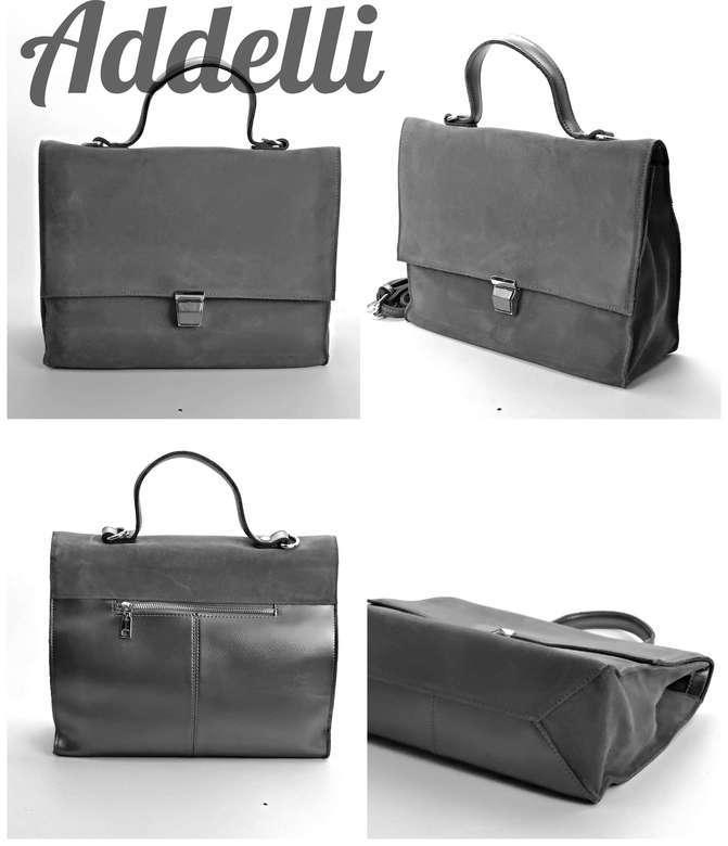 Женская сумка 901904