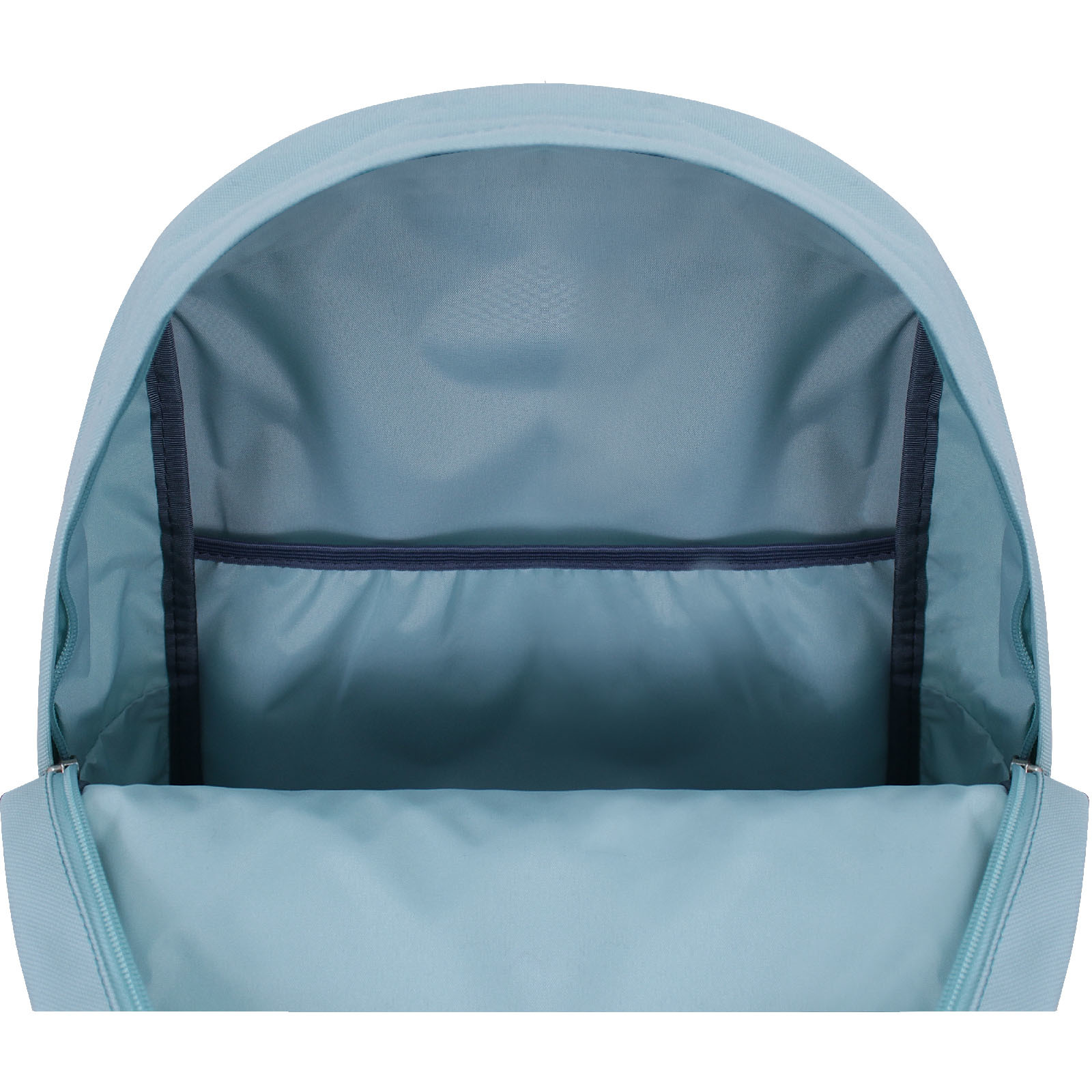 Рюкзак Bagland Молодежный W/R 17 л. тиффани 979 (00533662)