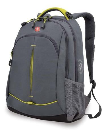 Рюкзак школьный (22 л) WENGER 3165426408