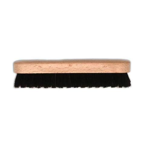 Щетка натуральный волос 158*44