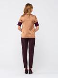 Блуза Г563-160