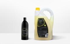 Моющее средство для посуды | 5 л | SAFSU