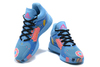 adidas D Rose 11 'Day of the Dead'