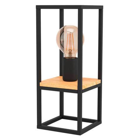 Настольная лампа Eglo LIBERTAD 99797
