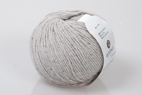 Пряжа CARAMELLA TWEED Rodina Yarns