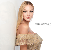 Social Occasions 218810