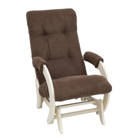 Кресло-качалка глайдер, модель 68