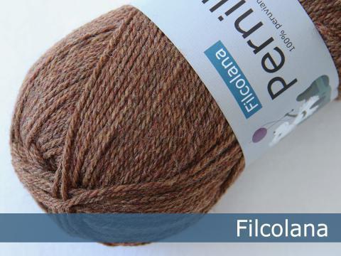 Filcolana Pernilla 817 купить