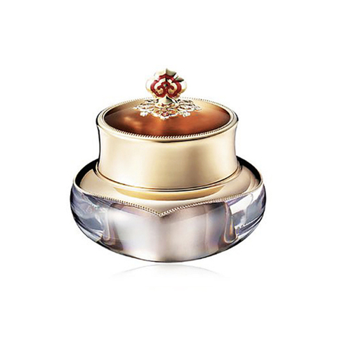 The History of Whoo Cheongidan Radiant Regenerating Eye Cream, 25 мл