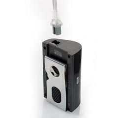 Аккумулятор для стелек Therm-ic C-Pack 1300 - 2