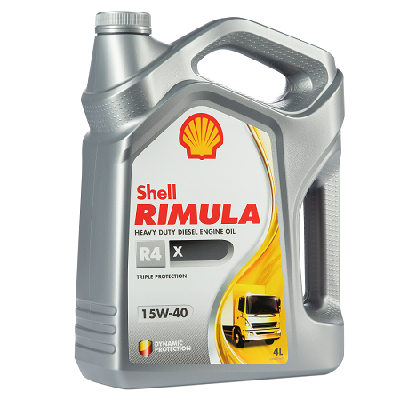 Дизельные масла SHELL RIMULA R4 X 15W-40 rx1540.png