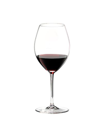Бокал для вина Riedel Sommeliers Hermitage, 590 мл