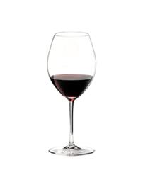 Бокал для вина Riedel Sommeliers Hermitage, 590 мл, фото 1