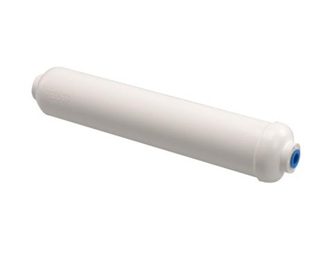 Фильтр угольный тонкой очистки IL-11W-C (на резьбу), Райфил