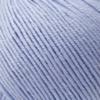 Пряжа Gazzal Baby Cotton 25 - 3429 (Бледно-голубой)
