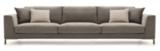 Модульный диван Artis, Италия
