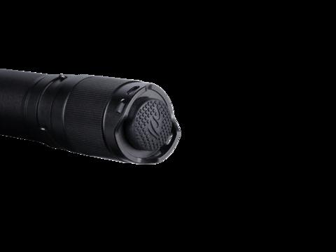 Фонарь Fenix E20V2.0 Cree SST20 LED