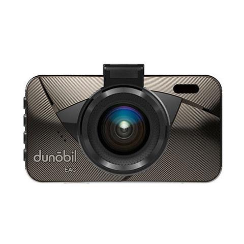 Видеорегистратор Dunobil Ensis