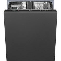 Посудомоечная машина Smeg ST65225L